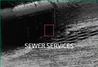 Kelowna Sewer Services Central Septic